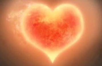 Kluczem jest miłość
