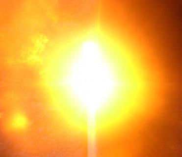 Świat Światła,Najwyższa Istota,najwyższa dusza,paramatma